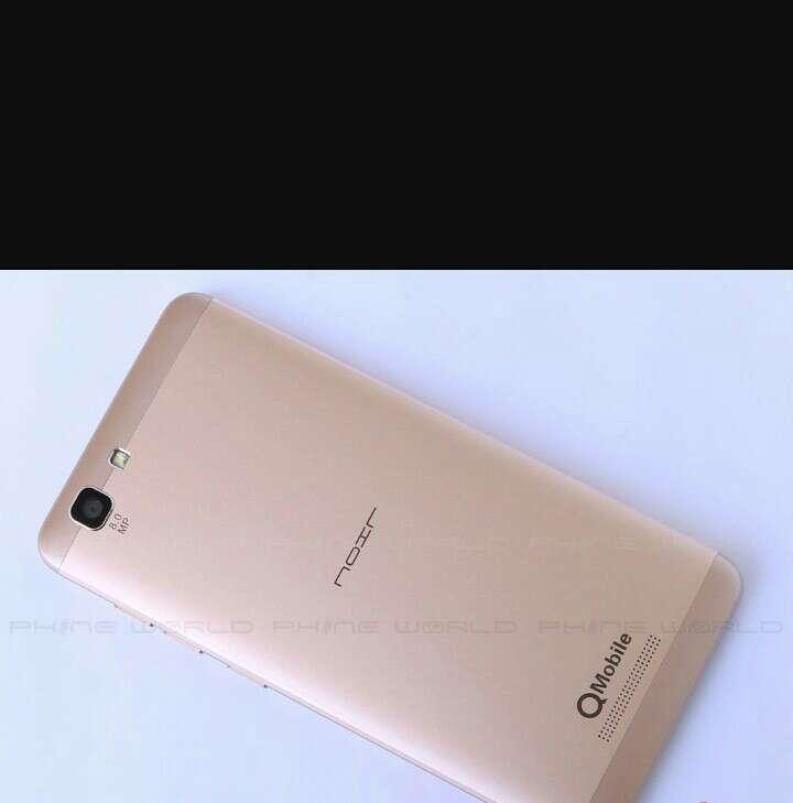 Imagen mobile phone
