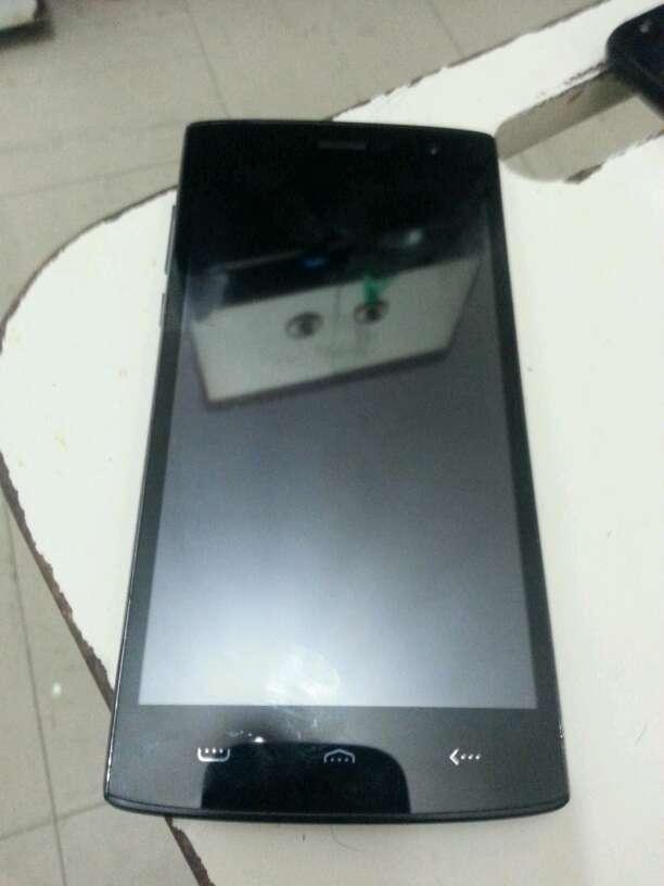Imagen producto Hola vendo 2 moviles 5