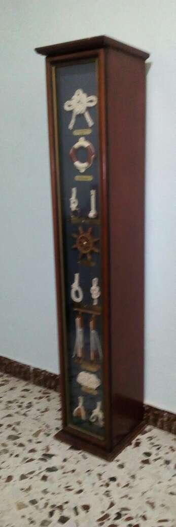 Imagen producto Mueble de decoración  2
