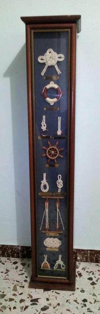 Imagen mueble de decoración