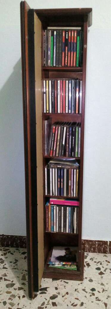 Imagen producto Mueble de decoración  3