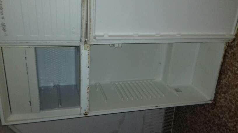 Imagen producto  frigorífico  4