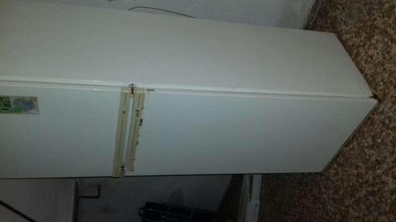 Imagen producto  frigorífico  1