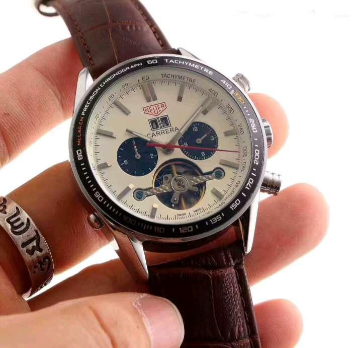 Imagen T.H reloj watch