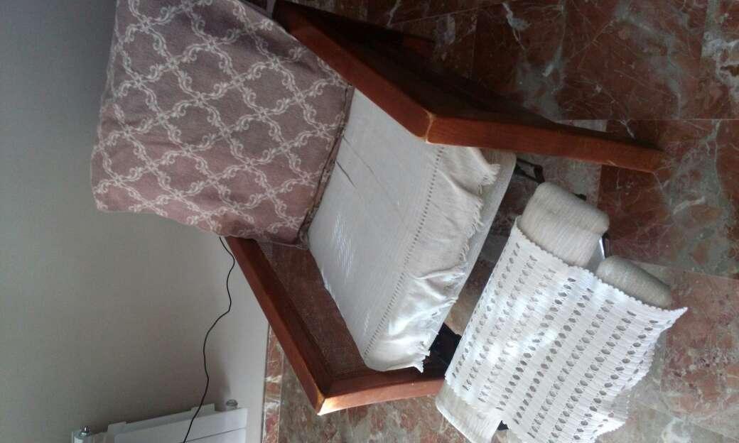 Imagen sofa relax
