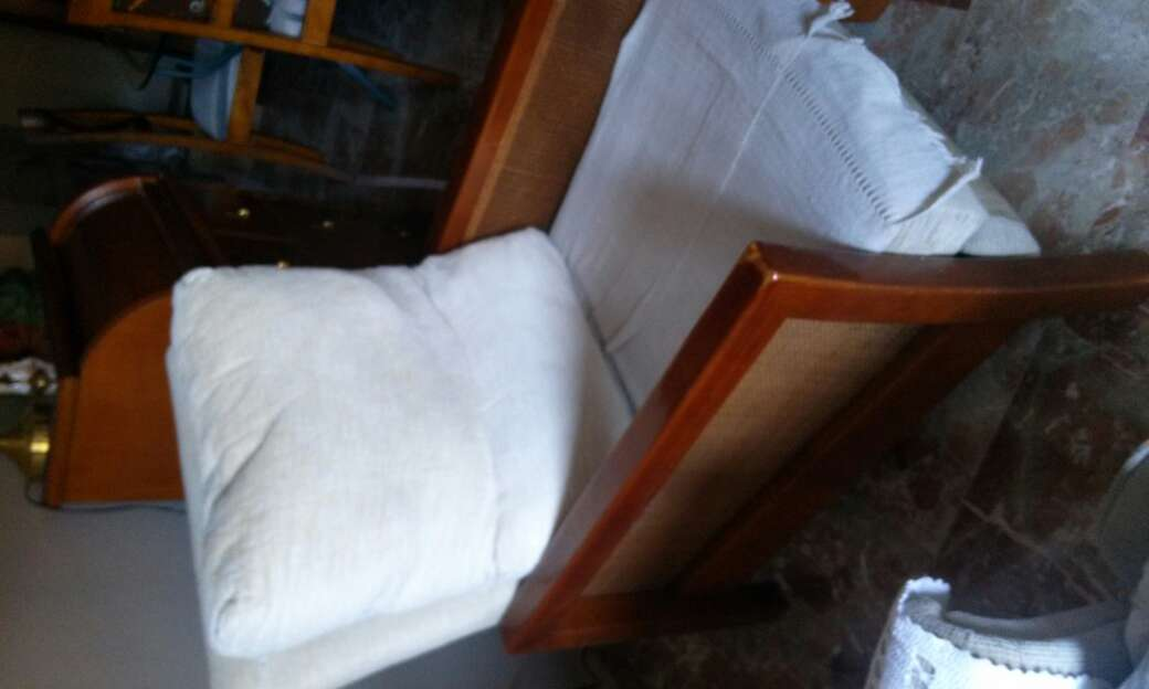 Imagen producto Sofa relax 2