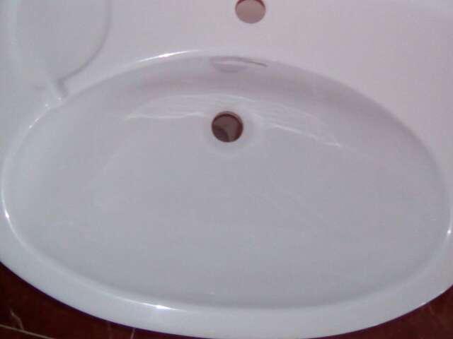 Imagen producto Lavabo Roca, 2
