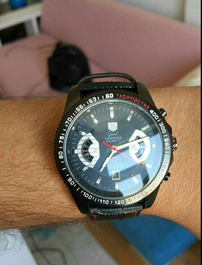 Imagen producto Tag reloj watch. 2 2