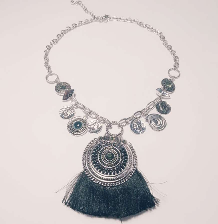 Imagen producto Precioso collar 3