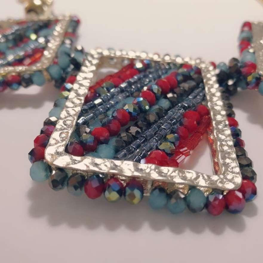 Imagen producto Elegante collar 2