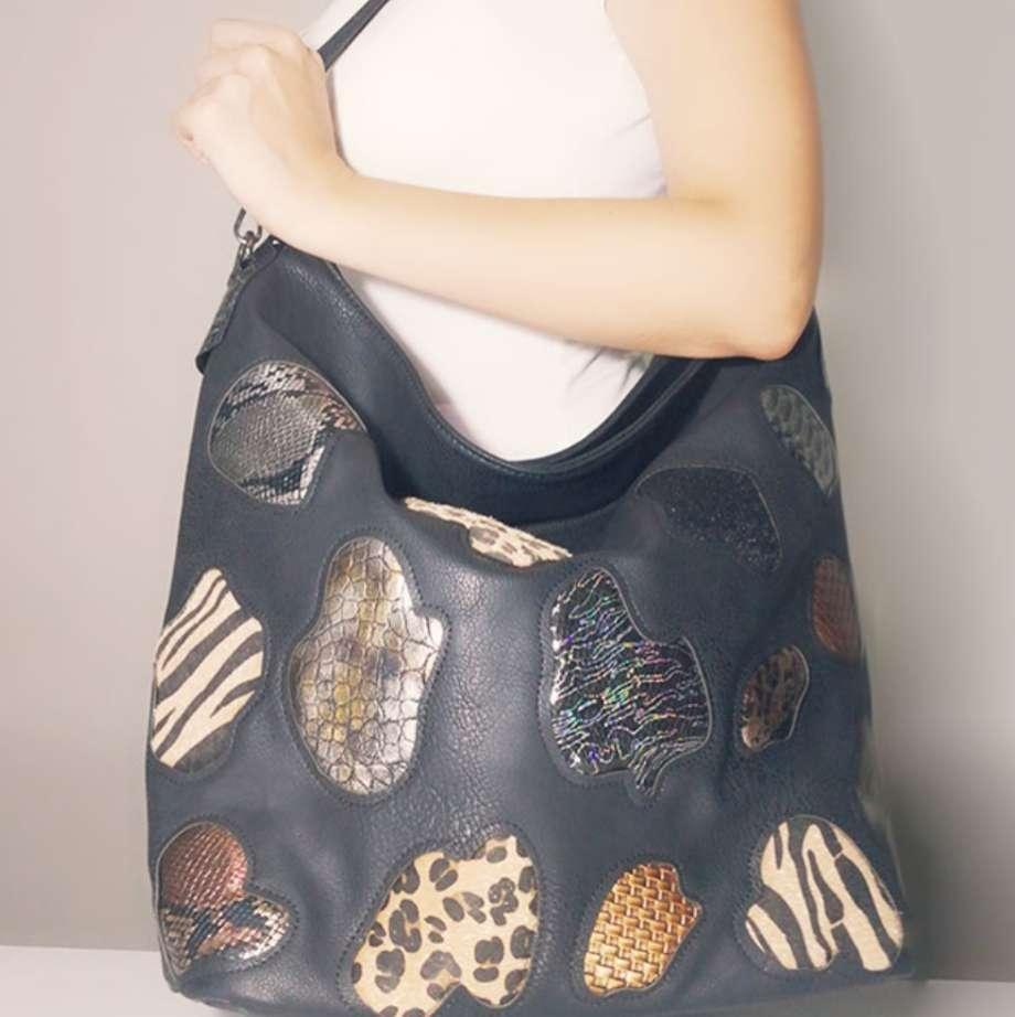 Imagen producto Bolso mujer 2