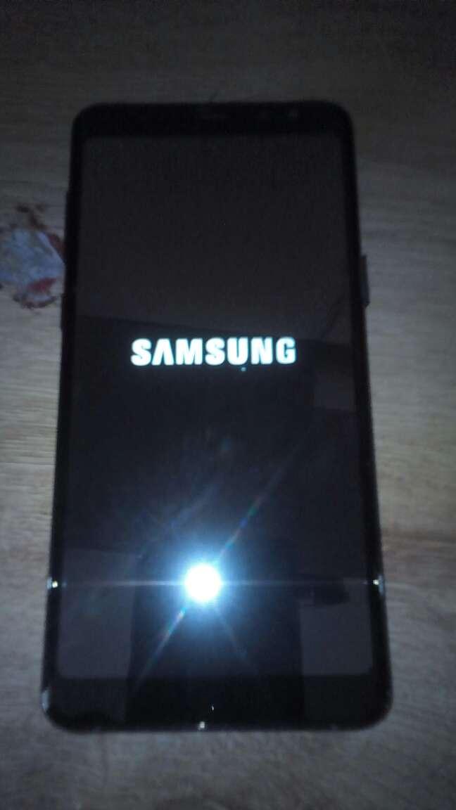 Imagen producto Samsung Galaxy note 8  2