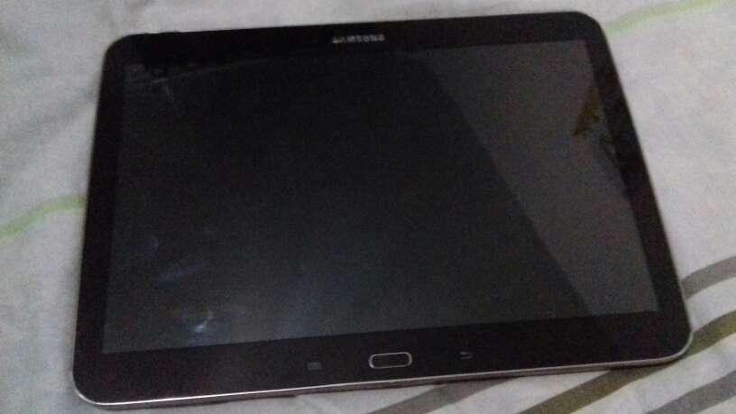 Imagen producto Tablet en buen estado 2