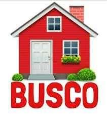 Imagen Busco casa urgente