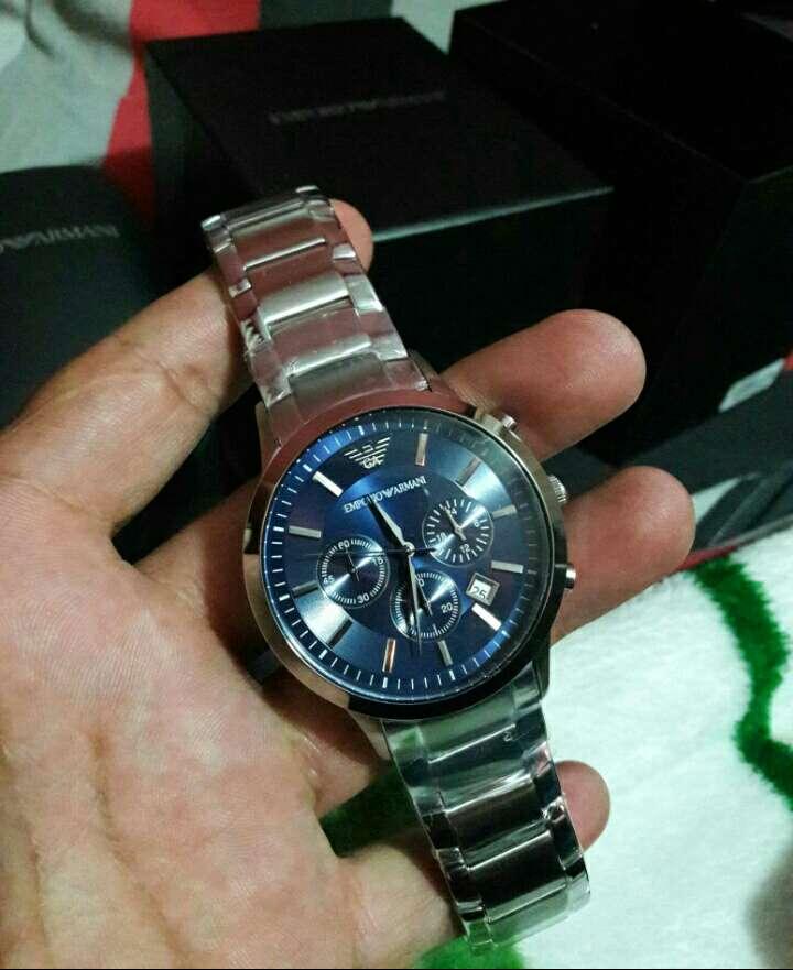 Imagen producto Luxury reloj watch.22 2