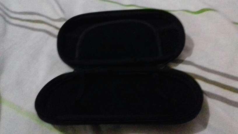 Imagen Funda PSP usable.