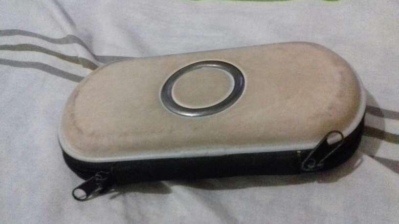 Imagen producto Funda PSP usable. 3