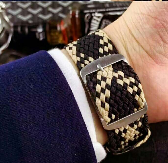Imagen producto Unique R. Reloj Watch  3