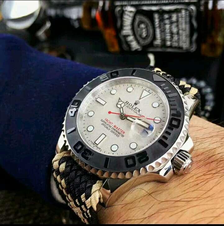 Imagen Unique R. Reloj Watch