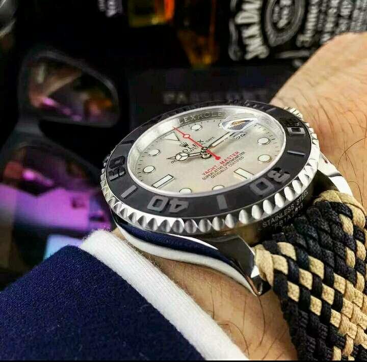 Imagen producto Unique R. Reloj Watch  2