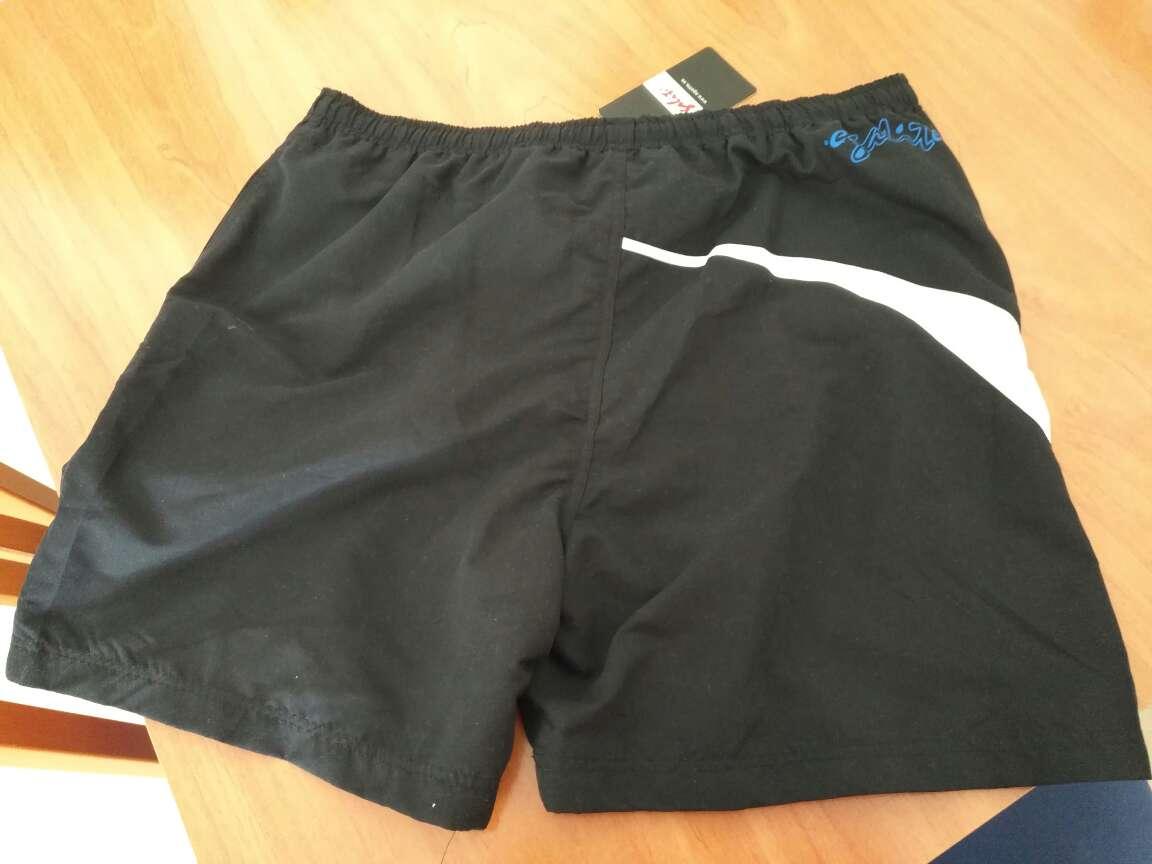 Imagen pantalones deportivos