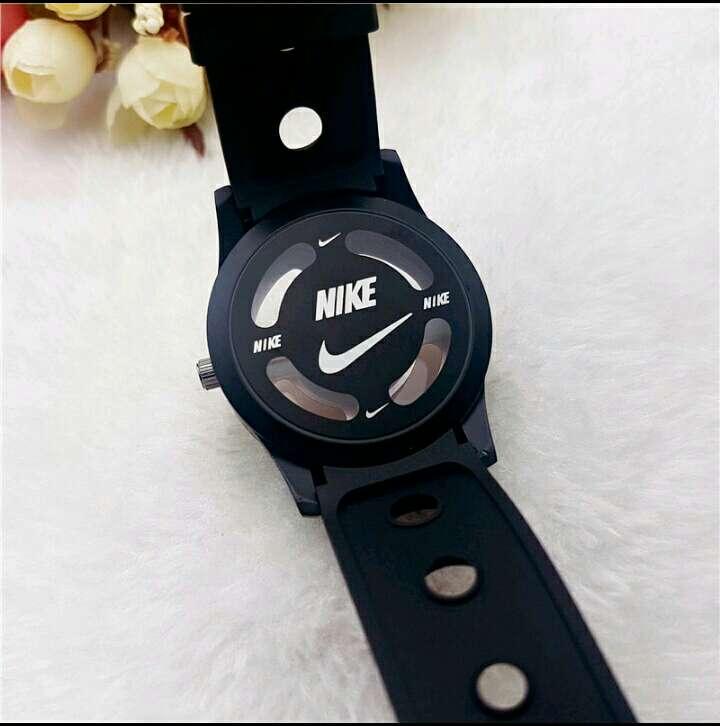 Imagen producto Nike reloj watch. 2