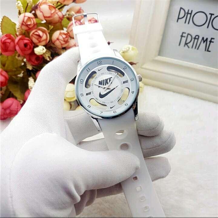 Imagen Nike reloj watch.