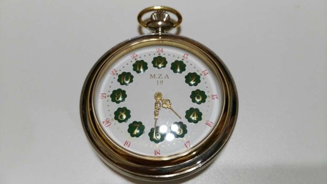 Imagen reloj de cuerda