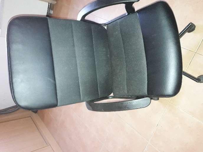 Imagen producto Silla de oficina 2