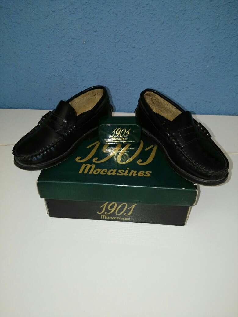 Imagen producto Zapatos de niño 1