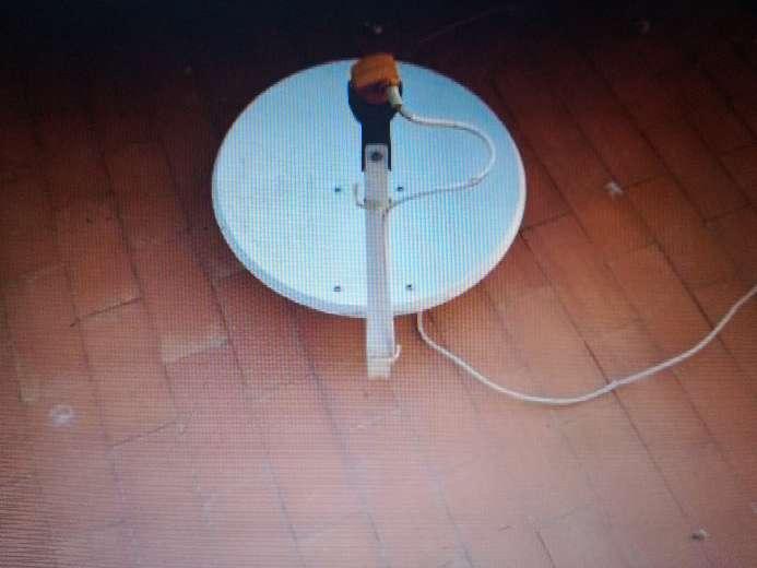 Imagen producto Antena digital 2