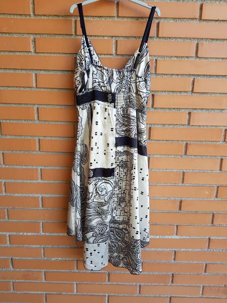 Imagen producto Vestido de fiesta  3