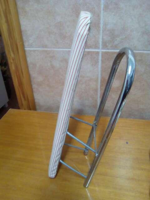 Imagen tabla de planchar pequeña