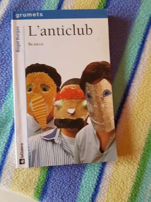 Imagen producto Libros juveniles  4