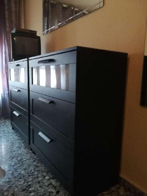 Imagen producto 2 tocadores dormitorio 2