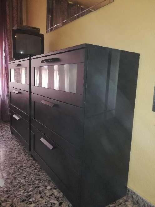 Imagen producto 2 tocadores dormitorio 3