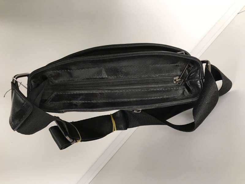 Imagen producto Riñonera de cintura 2