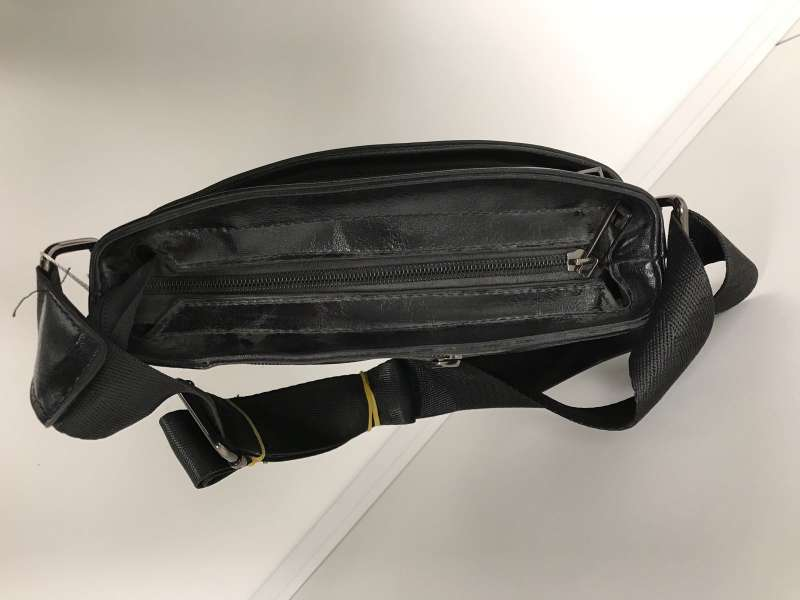 Imagen producto Riñonera de cintura 3