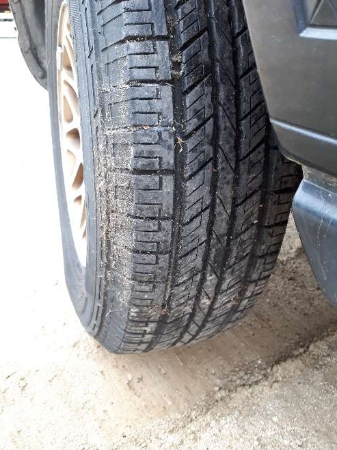Imagen producto Despiece Jeep Grand Cherokee 5