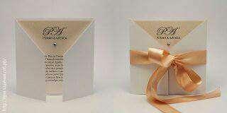 Imagen producto Tarjetas de invitaciones de boda 9