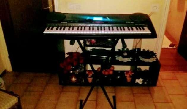Imagen producto Piano perfecto 2