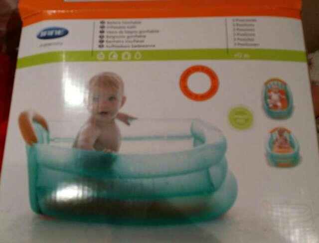 Imagen producto Lote bebé  2