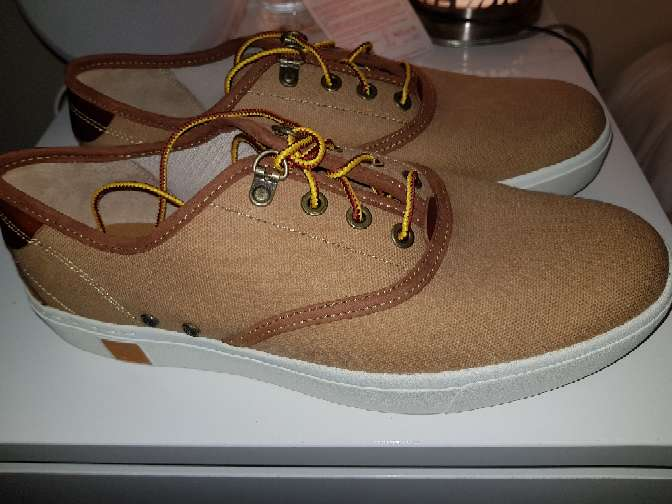 Imagen producto Chaussure homme timberland  2