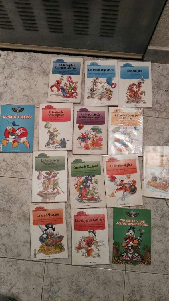 Imagen producto Libros en castellano y en euskera 4