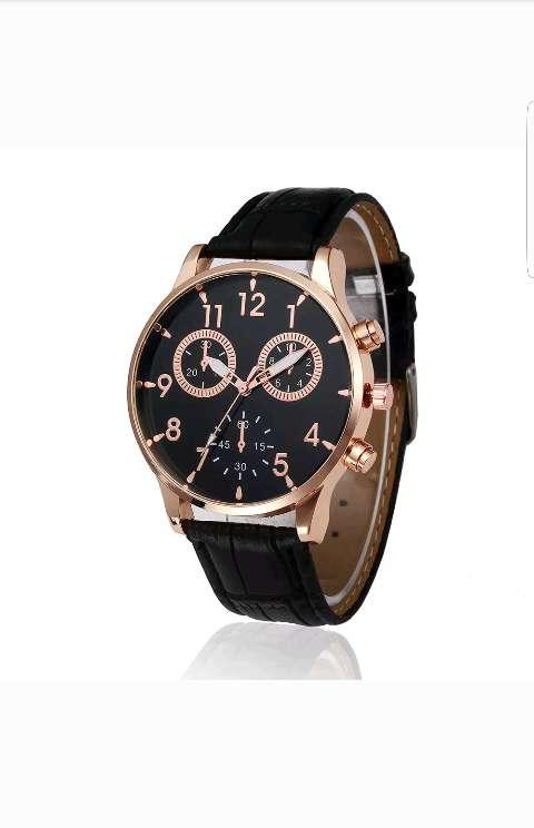 Imagen Reloj de pulsera para hombre