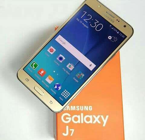 Imagen Samsung mobile