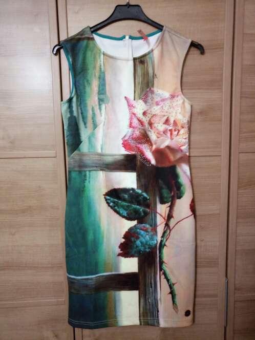 Imagen Vestido nuevo Culito from Spain