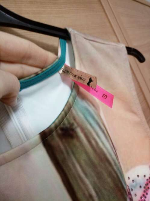 Imagen producto Vestido nuevo Culito from Spain 2