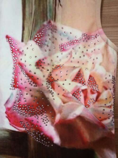 Imagen producto Vestido nuevo Culito from Spain 3