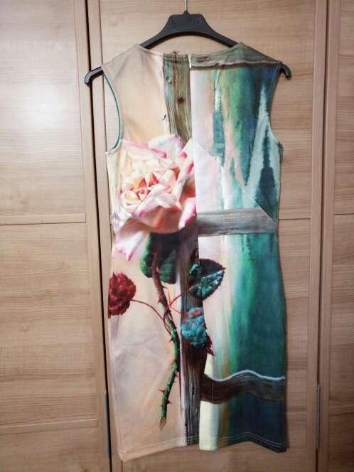 Imagen producto Vestido nuevo Culito from Spain 4